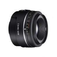 Sony 85mm f / 2.8 SAM