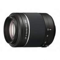 Sony SAL 55-200mm f/4 -5.6