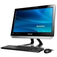 Lenovo IdeaCentre C225-5809