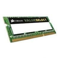 Corsair Value Select 4GB DDR3 PC10600