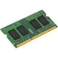 Kingston 8GB DDR3 PC12800