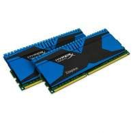 Kingston HyperX Predator 8GB(2x4GB) DDR3 2400MHz