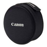 Canon E-145C