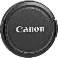 Canon E-58