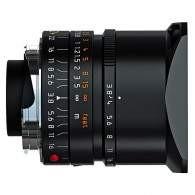 LEICA Elmar M 24mm f / 3.8 ASPH