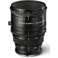 LEICA TS APO Elmar S 120mm f / 5.6 ASPH
