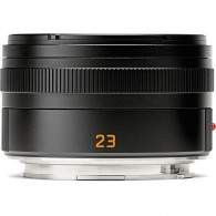LEICA Summicron T 23mm f / 2 ASPH