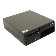 Lenovo ThinkCentre M58P-PF6
