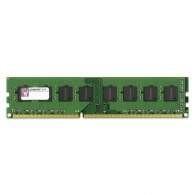 Kingston KVR1333D3N9 4GB DDR3 1333 MHz