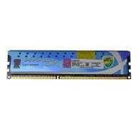 Kingston KHX1600C9D3 4GB DDR3