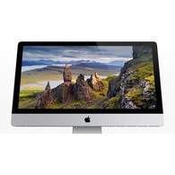 Apple iMac Z0JP001DS