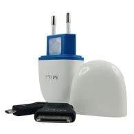 MiLi Power Spark 2.1A