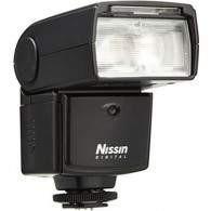 Nissin Digital i40