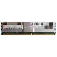 V-Gen FBDIMM 4GB PC6400
