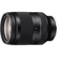 Sony FE 24-240mm f / 3.5-6.3 OSS