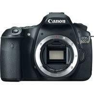 Canon EOS 60DA Body
