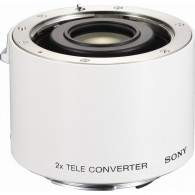 Sony Teleconventer 2.0x