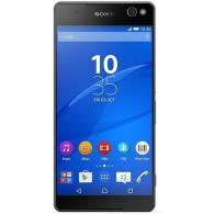 Sony Xperia C5 Ultra Dual E5563 RAM 2GB ROM 16GB