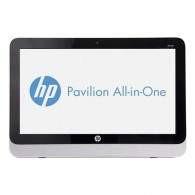 HP Pavilion 20-R025D