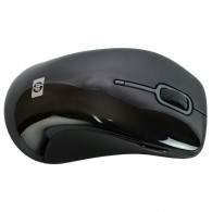 HP Eco Comfort