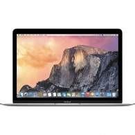 Apple MacBook MF855