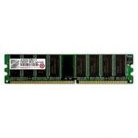 Transcend JetRam 1GB DDR3 PC10600