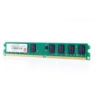 Transcend JetRam 2GB DDR2 PC6400