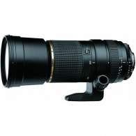 TAMRON SP AF 200-500mm f / 5-6.3 Di LD
