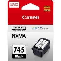 Canon PG-745