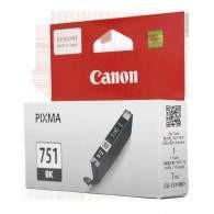 Canon CLI-751 Black