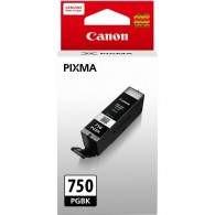 Canon PGI-750