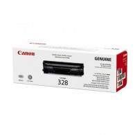 Canon CRG 328