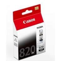 Canon CL-820
