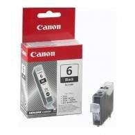 Canon CLI-6