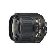 Nikon AF-S Nikkor 35mm f / 1.8 G ED
