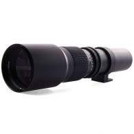 XCSOURCE 500mm LF433
