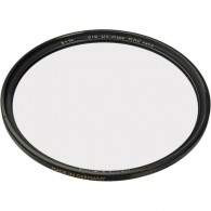 B+W XS-Pro Nano Slim UV MRC 46mm