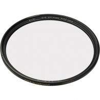 B+W XS-Pro Nano Slim UV MRC 62mm