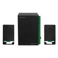 Audiobox A500-SDU