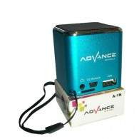 ADVANCE A-1N