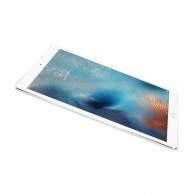Apple iPad Pro 12.9 in. Wi-Fi 32GB