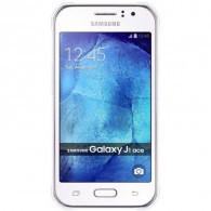 Samsung Galaxy J1 Ace SM-J110 ROM 4GB