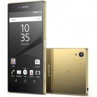 Sony Xperia Z5 Premium E6853 RAM 3GB ROM 32GB