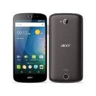 Acer Liquid Z530 RAM 1GB ROM 8GB