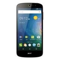 Acer Liquid Z530S RAM 3GB ROM 32GB