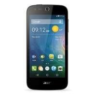 Acer Liquid Z330 RAM 1GB ROM 8GB