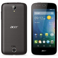 Acer Liquid Z320 RAM 1GB ROM 8GB