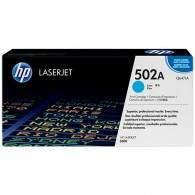 HP 502A-Q6471A