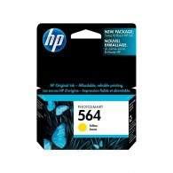 HP 564-CB320WN
