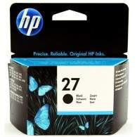 HP 27-C8727AE